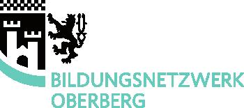 Bildungsnetzwerk Oberberghttp://mintinoberberg.de/cms/sites/default/files/pictures/BildungsnetzwerkOberberg.png